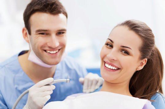 Clareamento Dental Caseiro E A Laser O Guia Completo Md Frossard
